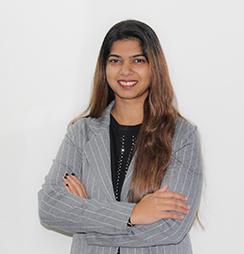 Reshma Banu